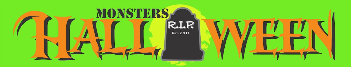 Mosnters RIP Banner 4x20 - v4-small